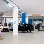 Pozzetto-Car-4