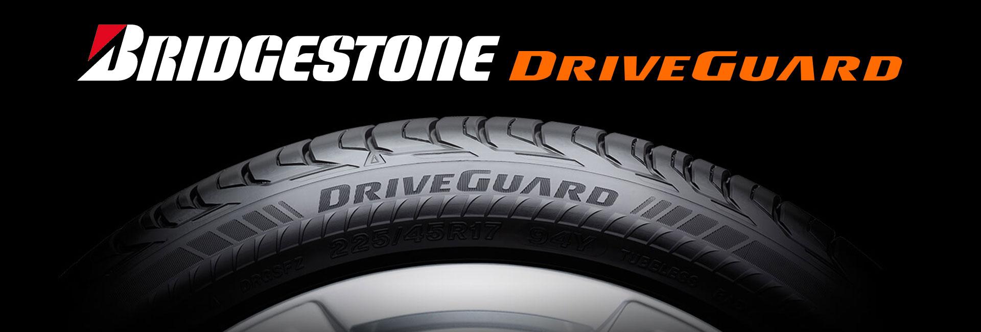 pneumatici-bridgestone-driveguard