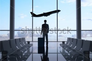 park-fly-malpensa-ripara