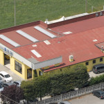 pozzetto-car-services-1