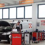 pozzetto-car-services-2