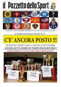 IL POZZETTO DELLO SPORT -page-001