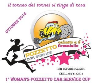 femminile-iscrizioni pozzetto car services cup torneo dei tornei